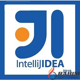 JetBrains IntelliJ IDEA Ultimate 2019 Free Download1