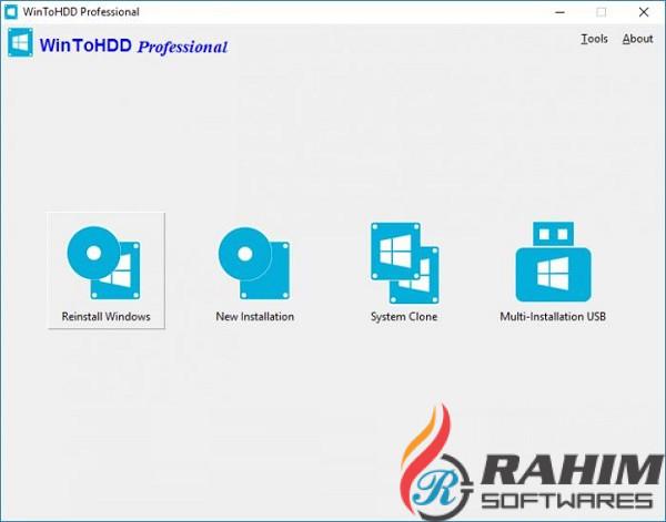 WinToHDD Enterprise 3.5 Portable Free Download (1)