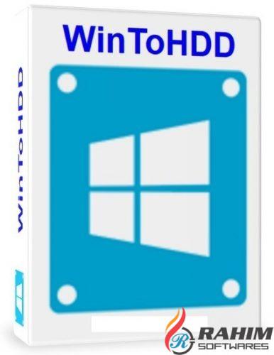 WinToHDD Enterprise 3.5 Portable Free Download (4)