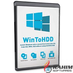 WinToHDD Enterprise 3.5 Portable Free Download (3)