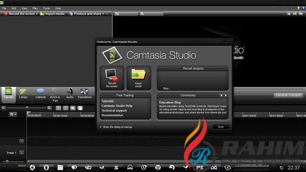Camtasia 2019.0 Free Download (11)
