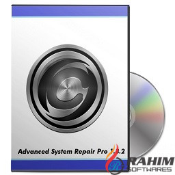 Download Advanced System Repair Pro Free