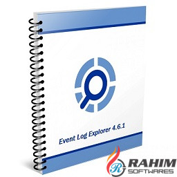 Download Event Log Explorer 4.6.1 Free (2)