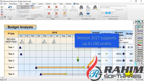 Download Milestone Professional 2017 Free for Free