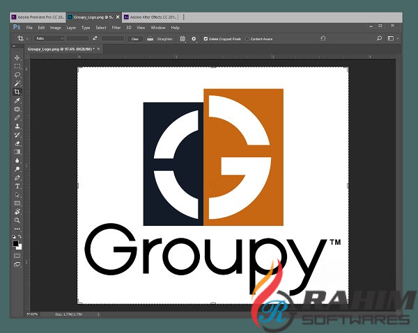 Stardock Groupy 1 20 Free Download
