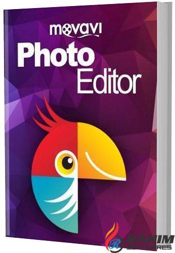Movavi Photo Editor 5.8.0 Download [Latest]