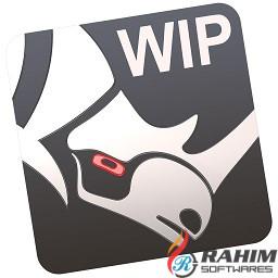 Rhinoceros WIP 7.0.1 Download