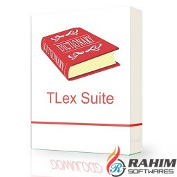 TLex Suite 2019 11.1 Free Download (1)