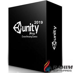 Unity Pro 2019 Download