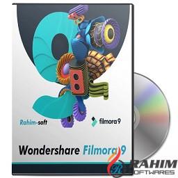 Wondershare Filmora 9 Portable Free Download
