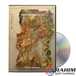 ARANZ Geo Leapfrog 4.0 Free Download