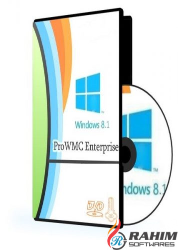 Download Windows 8.1 AIO OEM ESD May 2019 Free