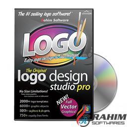 EximiousSoft Logo Designer 3.0 Free Download