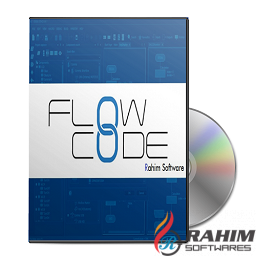 Flowcode Pro 8 Free Download