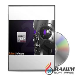 Hardmesh Tools 2.2 for Maya Free Download
