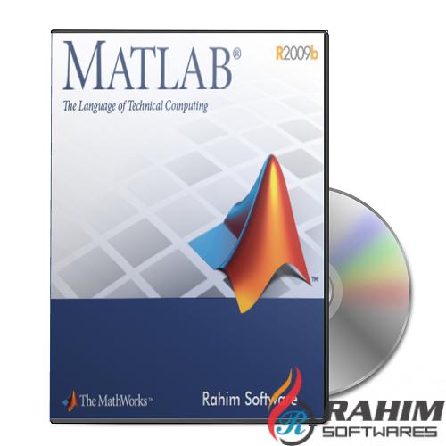 MATLAB 2009 Free Download
