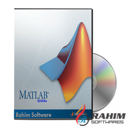 MATLAB R2008a Download