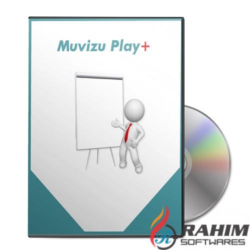 Muvizu Play+ Download