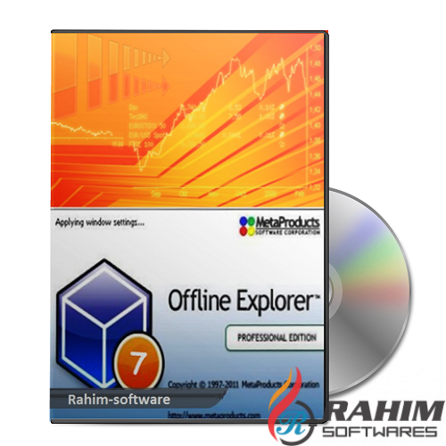 Offline Explorer Enterprise 7 7 1 Portable Free Download