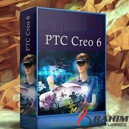 PTC Creo Illustrate 6.0 Download