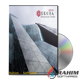 ProtaStructure Suite 2019 SP2 Free Download