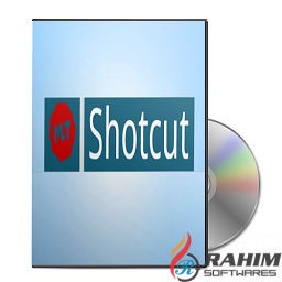 ShotCut 19 Free Download