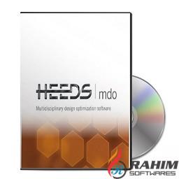 Siemens HEEDS MDO 2019.1.0 Free Download