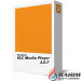 VLC Media Player Portable Free Download