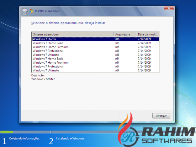 Windows 8.1 AIO OEM ESD May 2019 Download