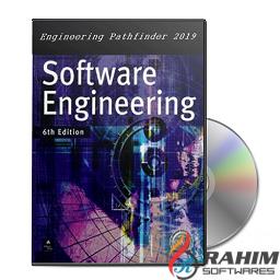 Engineering Pathfinder 2019 Free Download