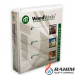 CWC WoodWorks Design Office 11 Free Download