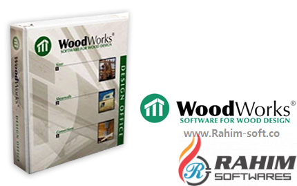 CWC WoodWorks Design Office 11.1 Free Download