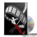 Digital Video Repair 3.6 Portable Free Download