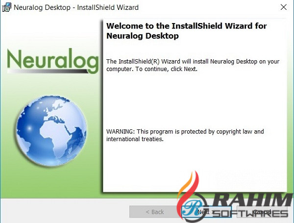 Download Neuralog Suite 2015 Free