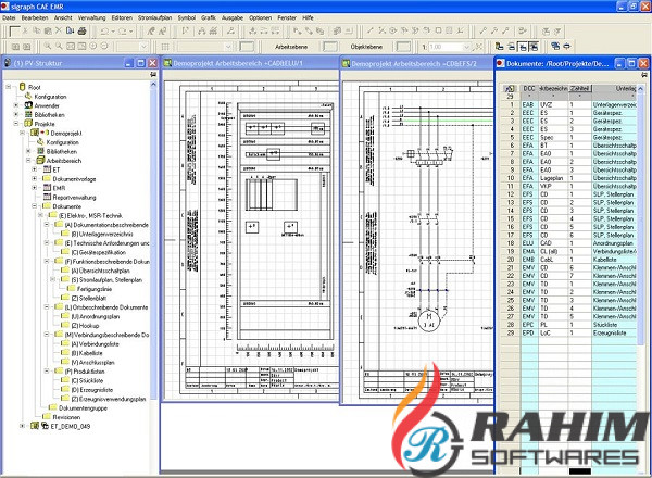 Download SmartPlant Electrical 2015 Free