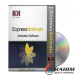 Express Animate 4 Free Download