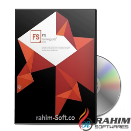 FTI FormingSuite 2019 Download