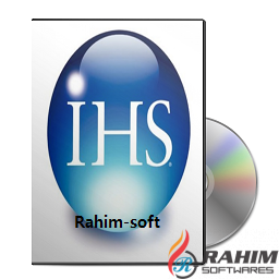 IHS PERFORM 7.3 Free Download