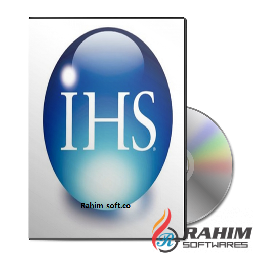 IHS PERFORM 7.3.1 Free Download