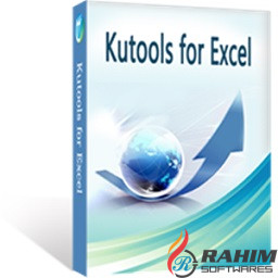 Kutools for Excel 20.0 Free Download