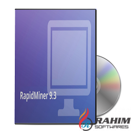 RapidMiner Studio Professional 9.3 Free Download