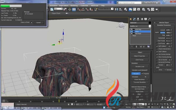 3ds max student version download