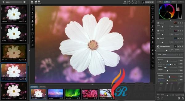 Direct Download Topaz Studio 2 Free