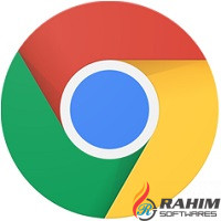 Download Chrome Portable