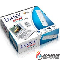 Download Dany USB TV