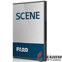 Download-FARO-SCENE-2018-x64