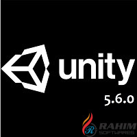 Download Unity 3d 5.6 Free
