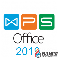 Download WPS Office 2019 free