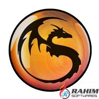 Flame Painter 3 Pro 3.2 x86-x64 Free Download