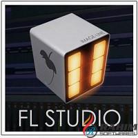 Free Download Fl Studio 11 Trial